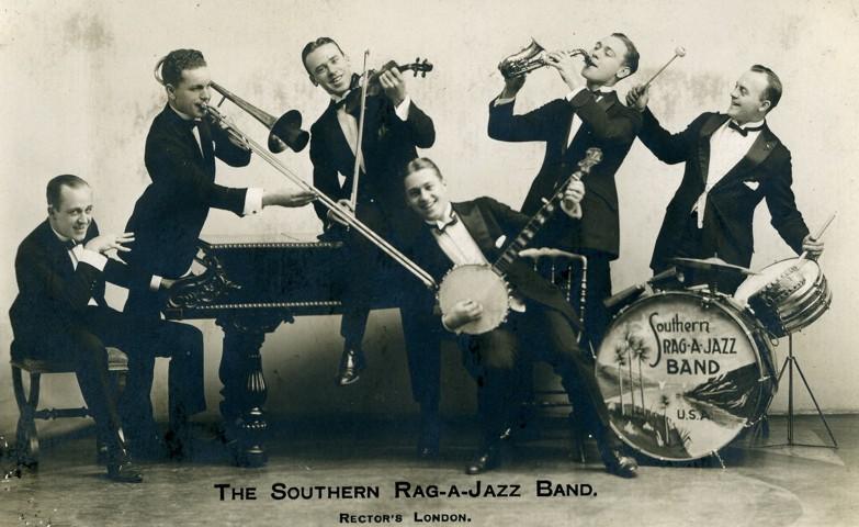 Southern%20Rag-a-Jazz%20Band.jpg